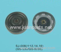 Buffer for washing machine SJ-008
