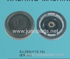 Washing machine buffer SJ-250