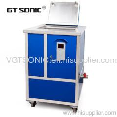 VGT-1008 Ultrasonic Golf Club Cleaner