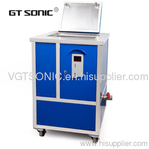 lower price Ultrasonic cleaner FOR Golf Club
