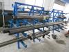 "5 1/2"" Full bore retrievable circulating valve drill stem testing"