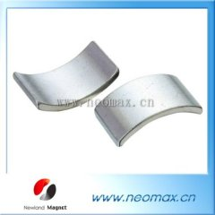 China Neodymiun Magnet for Sale