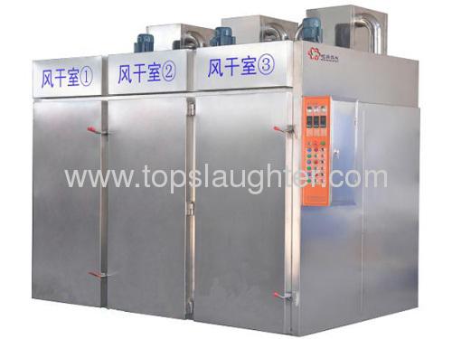 Food drying machine/meat drying machine/fruit drying machine