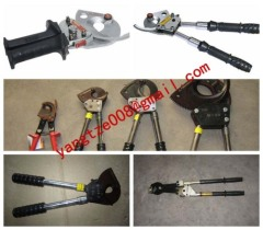 Best quality Cable cutting,cable cutter,material Hand Cable Cutter