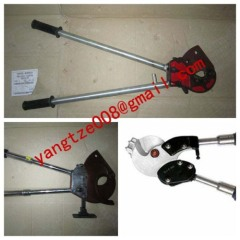 new type Wire cutter,Best quality Cable cutting,Wire cutter,cable cutter