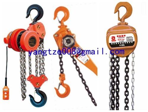 new type Manual Hoists,Lever Block,Sales Chain Hoist