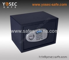 Cheap mini small safes