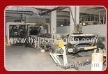 SHENZHEN HESHENGLONG PLASTIC PRODUCT CO., LTD.