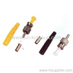 Fiber Optic Accessories