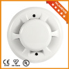 2-Wire Conventional Photoelectronic Smoke Detector