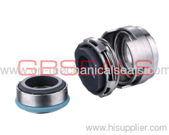 GR-A-12 GRUNDFOS MECHANICAL SEALS