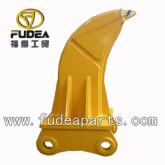 ripper tooth for excavator