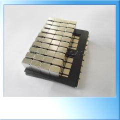Ningbo Neodymium Block Magnet