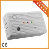 CE Stand-Alone Liquefied Petroleum Gas Detector