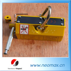Permanent powful Magnetic Lifter
