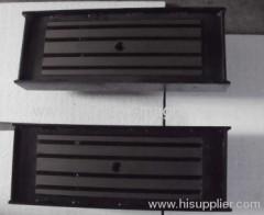 permanent magnet concrete magnet LM450