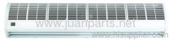 Air Curtain FMCC Series