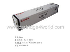 Canon C-EXV32 Toner Cartridge High Page Yield High Quality
