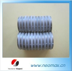 Sintered SmCo Magnets customized