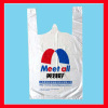 small size plastic bag for sale