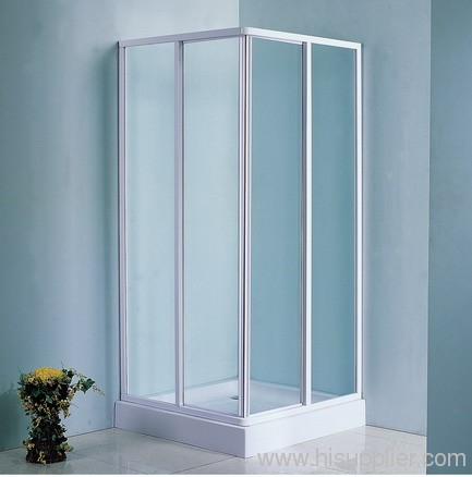 Unusual Cheap Shower Enclosure Pictures Inspiration - The Best ...
