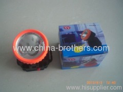 Indonisia hotselling led headlamp light for out-camping