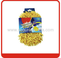 Stocked Car brush with color card 48*28*40cm/CS