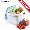 Kitchen Essential Vegetable & Fruit Sterilizer, three time setting model