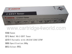 Most stable quality most reasonable price Canon Canon C-EXV11 Toner Cartridge