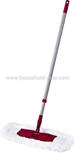 18/36/48 Inch Mop Kit