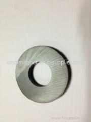 Ferrite /Ring /triangle shape magnets