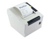 Thermal Receipt Printer MAX80II