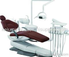 luxury dental chair unit