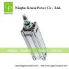 FESTO copy pneumatic air cylinder