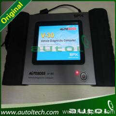 100% Original Autoboss V30, Auto Boss SPX Auto Diagnostic Scanner