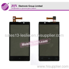 lcd for nokia n820