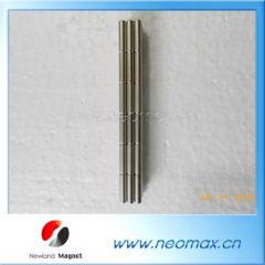50mm NdFeB Magnet Cylinder