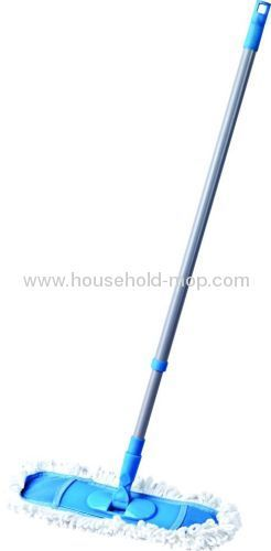 Double Sided Folding Mop