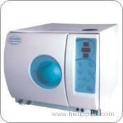 18L/23L dental autoclave sterilizer