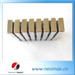 Powerful neodymium magnets for sale