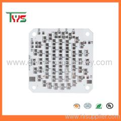 aluminum base led mcpcb