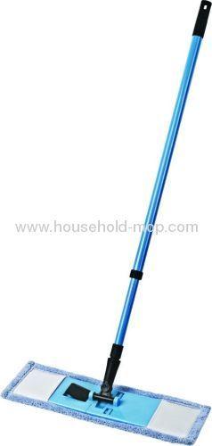 200grm microfibre socket mop