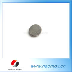 powerful neodymium disc magnets