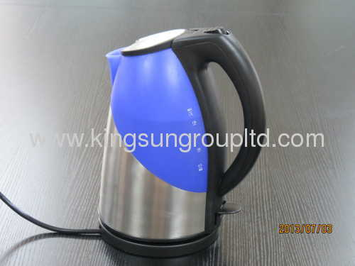 hotel electric water kettle electric kettle