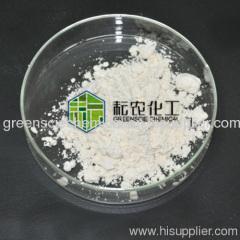 GREENSCIE Dimethomorph 50% WG / Grapevines' Downy mildew