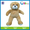Soft teddy bear stuffed toy