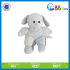 cuddly bear stuffed toy