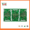 FR4 lighting high density pcb board in Shenzhen