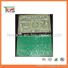 printed circuit board company
