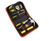 14pcs/set promotional hand tools sets